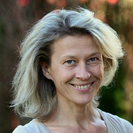 Marjeta Novak