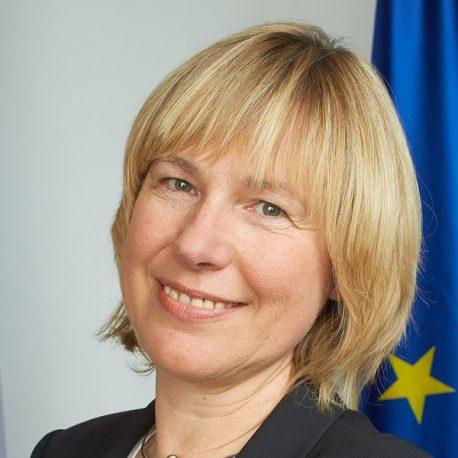 Alenka Smerkolj