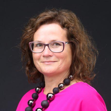 Sonja Klopčič, MSc