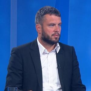 Goran Jeras