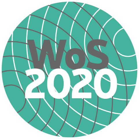 World of Synergy 2020 | Leadership Learning Lab | Conference Experience